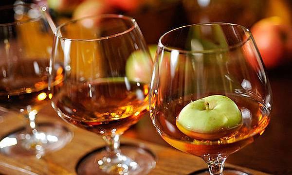 【By Kilian】Apple Brandy (蘋果白蘭地)8.jpg