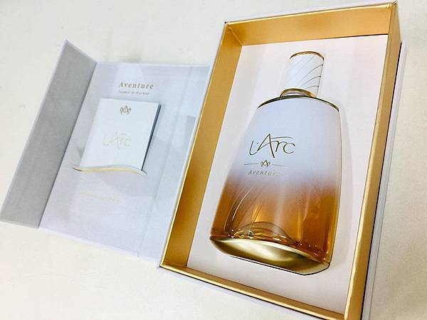 【L'Arc Parfums】Aventure Jasmin de Karnak (豔遇)7.jpg