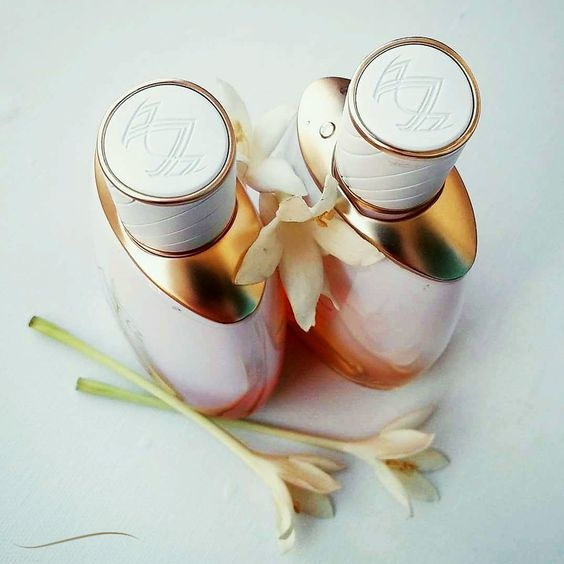 【L'Arc Parfums】Aventure Jasmin de Karnak (豔遇)10.jpg