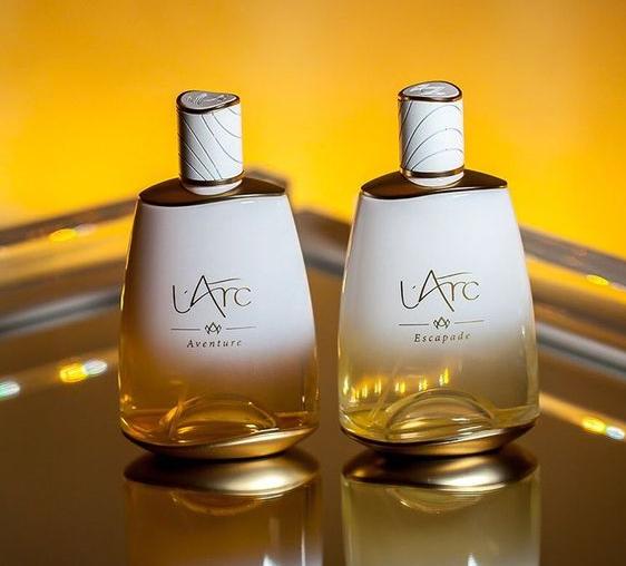 【L'Arc Parfums】Aventure Jasmin de Karnak (豔遇)8.png
