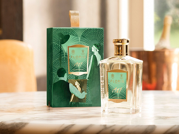 【Floris London】1927 8.png