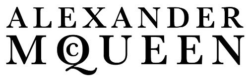 【Alexander McQueen】Sacred Osmanthus (神聖的桂花)2.jpg