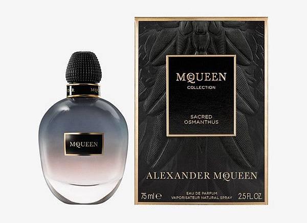 【Alexander McQueen】Sacred Osmanthus (神聖的桂花)4.jpg