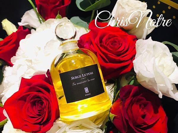 【Serge Lutens】Sa Majeste la Rose (玫瑰陛下)1.jpg