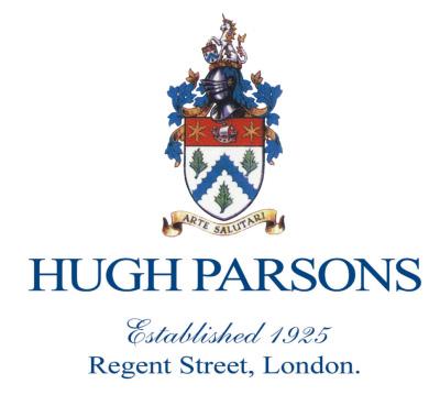 【Hugh Parsons】Bond Street (龐德街 魅惑)2.jpg