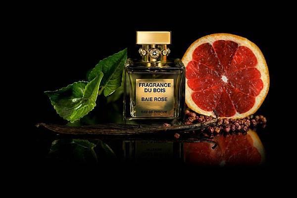 【Fragrance Du Bois】Baie Rose (粉紅漿果)4.jpg