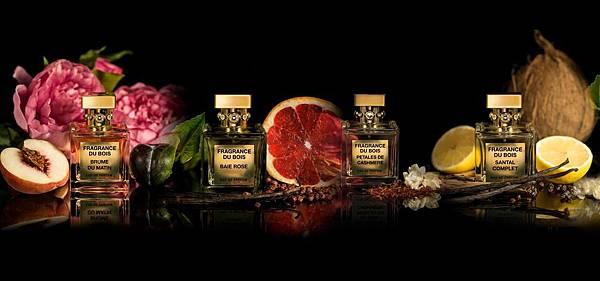 【Fragrance Du Bois】Baie Rose (粉紅漿果)6.jpg