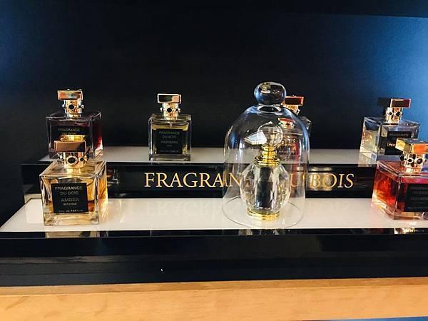 【Fragrance Du Bois】Baie Rose (粉紅漿果)7.jpg