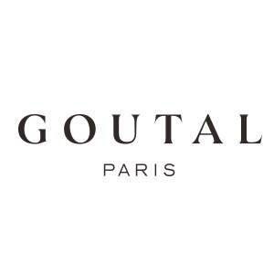 【Goutal Paris】L%5CIle au Thé (濟州島茶)4.jpg