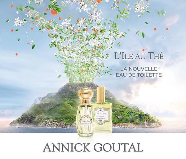 【Goutal Paris】L%5CIle au Thé (濟州島茶)2.jpg