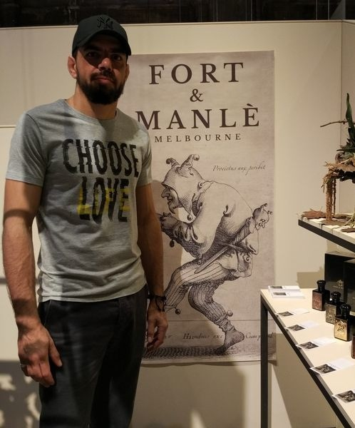 【Fort %26; Manle】Forty Thieves (四十大盜)3.jpg