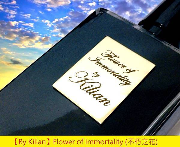 【By Kilian】Flower of Immortality (不朽之花桃花源記)1.jpg