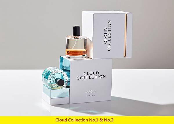 【Zarkoperfume】Cloud Collection No.2 (雲集2)9.jpg