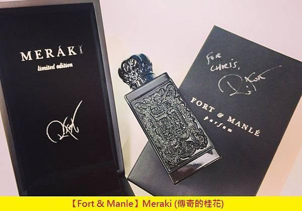 【Fort %26; Manle】Meraki (傳奇的桂花)1.jpg