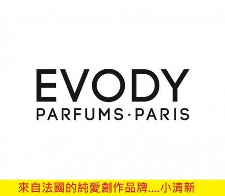 【Evody Parfums】Fleur d'Oranger (愛戀橙花)2.jpg