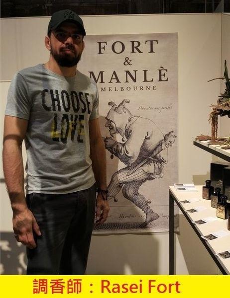 【Fort %26; Manle】Suleyman Le magnifique (蘇萊曼的盛世帝國)3.jpg