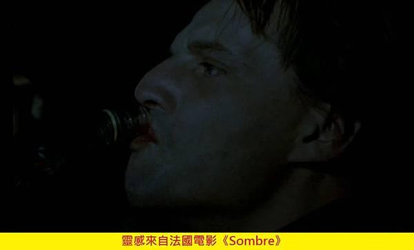 【Strangers Parfumerie】Sombre (嘔吐物的陰影)2.jpg