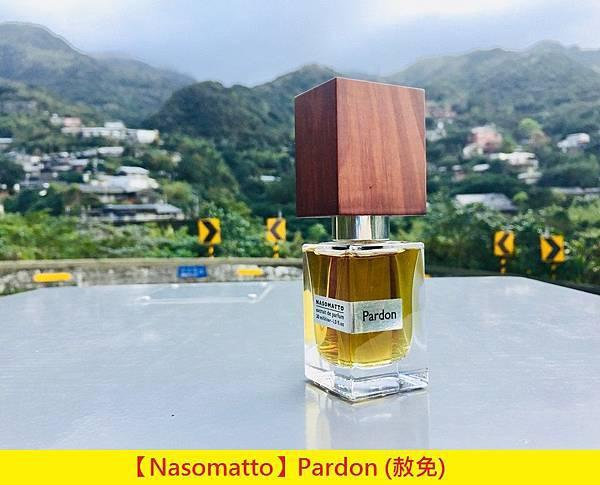 【Nasomatto】Pardon (赦免)1.jpg