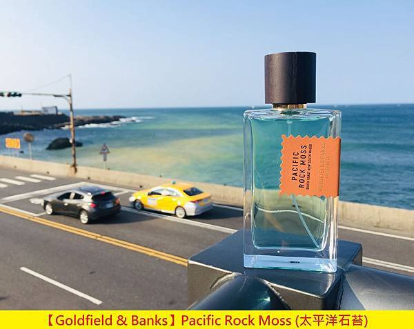 【Goldfield %26; Banks】Pacific Rock Moss (太平洋石苔)1.jpg