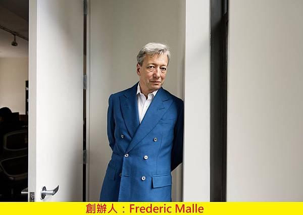 【Frederic Malle】الوعد (Promise諾言)2.jpg