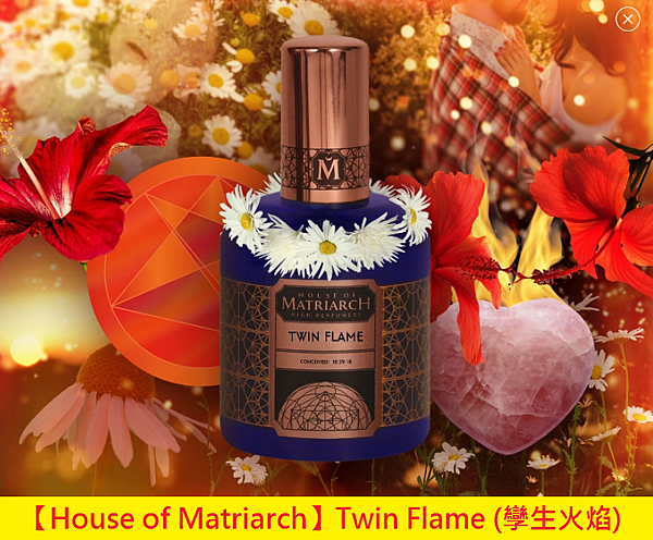 【House of Matriarch】Twin Flame (孿生火焰)1.png