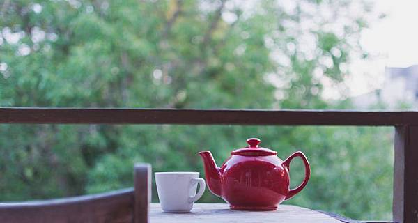 【Floriography】Osmanthus Tea No.39 (金桂花茶)5.jpg