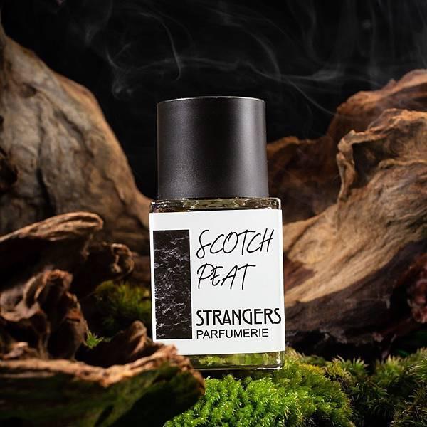【Strangers Parfumerie】Scotch Peat (蘇格蘭泥煤)6.jpg