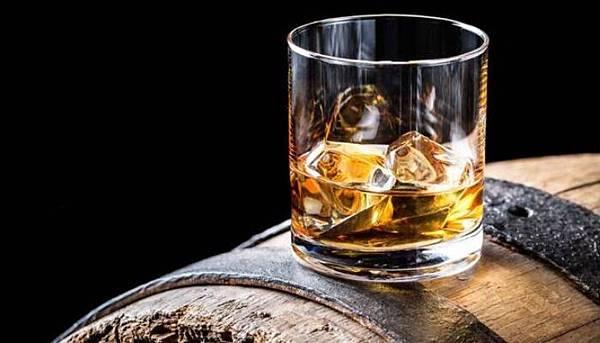 【Strangers Parfumerie】Scotch Peat (蘇格蘭泥煤)5.jpg