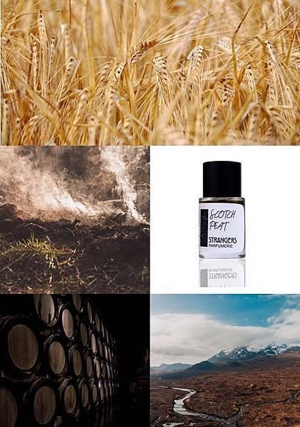 【Strangers Parfumerie】Scotch Peat (蘇格蘭泥煤)2.jpg