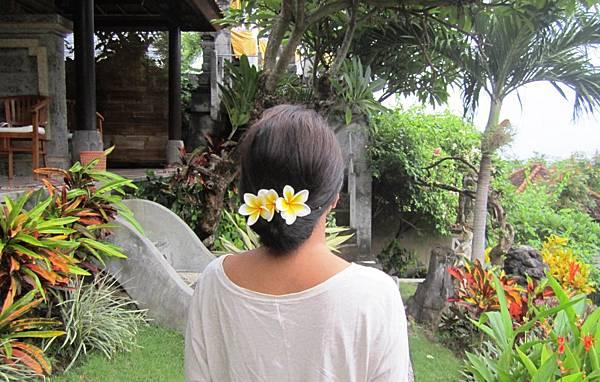 【Fueguia 1833】Flores Negras (南島的雞蛋花)2.jpg