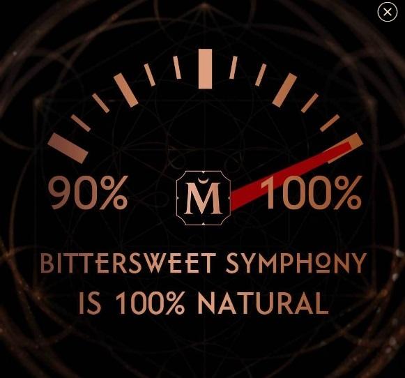 【House of Matriarch】BitterSweet Symphony (苦甜交響曲)2.jpg