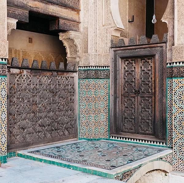 【MEMO PARIS】Moroccan Leather (摩洛哥皮革)6.jpg