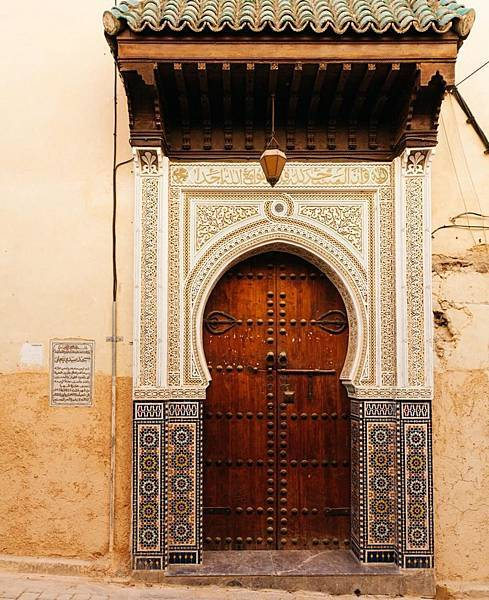 【MEMO PARIS】Moroccan Leather (摩洛哥皮革)7.jpg