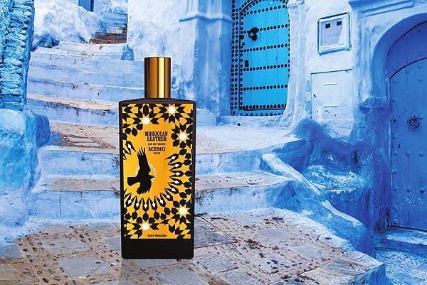 【MEMO PARIS】Moroccan Leather (摩洛哥皮革)4.jpg
