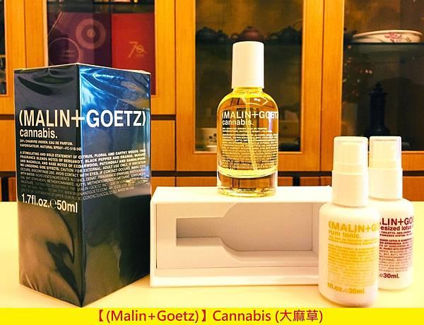 【(Malin+Goetz)】Cannabis (大麻草)1.jpg