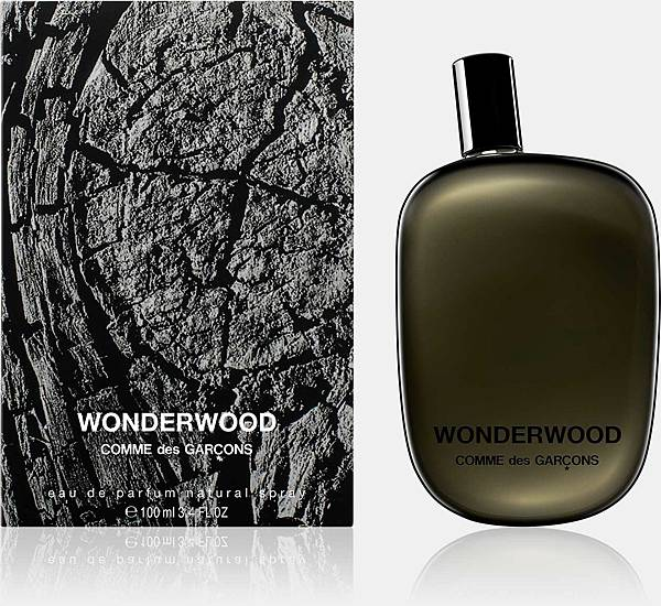 【COMME des GARCONS】Wonderwood (木之奇景)3.jpg