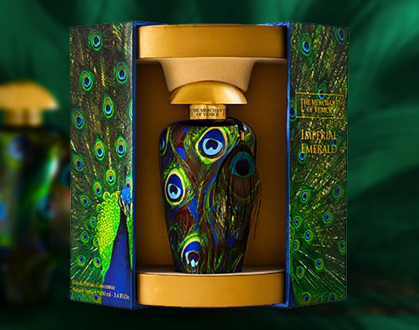 【The Merchant of Venice】Imperial Emerald (綠孔雀 帝國翡翠)3.png