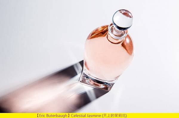【Eric Buterbaugh】Celestial Jasmine (天上的茉莉花)1.jpg