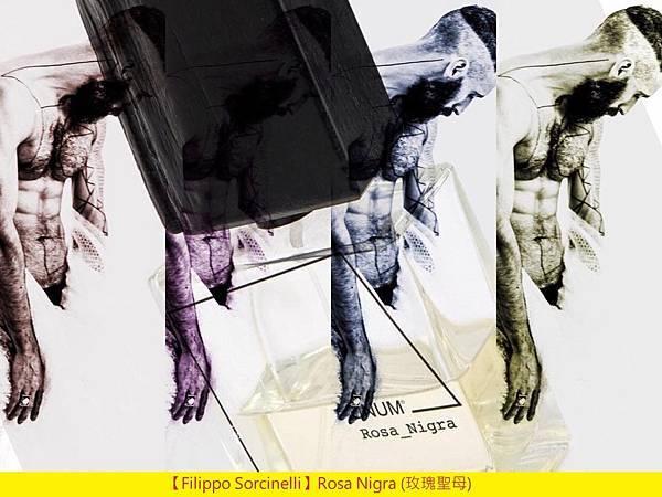 【Filippo Sorcinelli】Rosa Nigra (玫瑰聖母)3.jpg