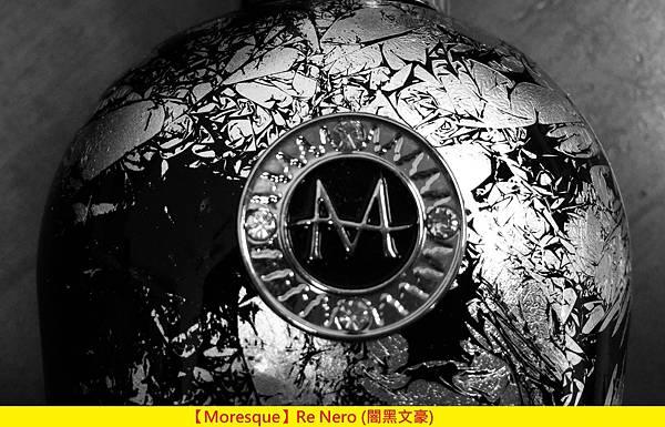 【Moresque】Re Nero (闇黑文豪)8.jpg