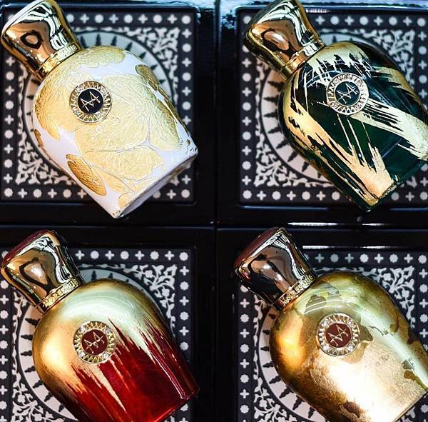 【Moresque】Sandal Granada (格拉那達的檀木)9.jpg