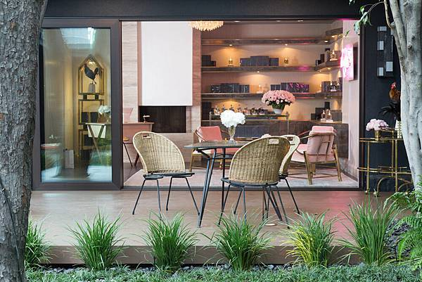 Eric+Buterbaugh+Florals+Los+Angeles.jpg