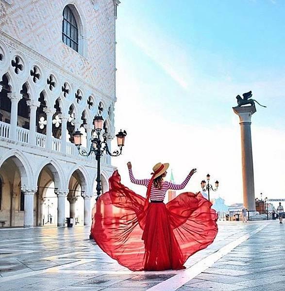 【The Merchant of Venice】Red Potion (紅魔藥水)5.jpg