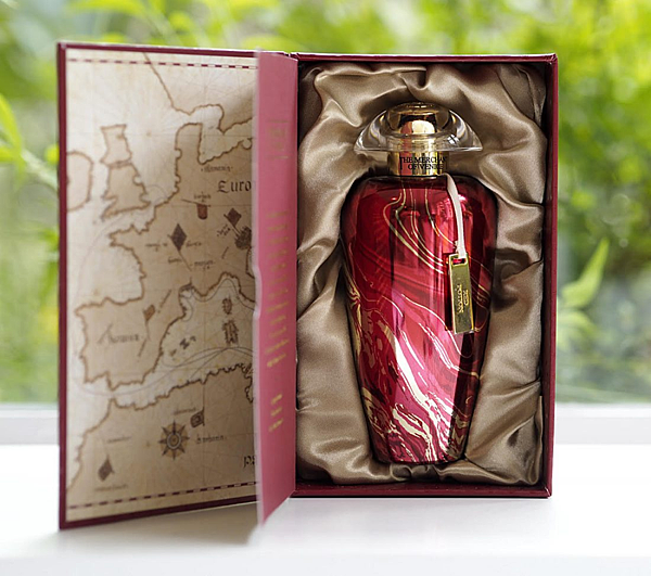 【The Merchant of Venice】Red Potion (紅魔藥水)4.png