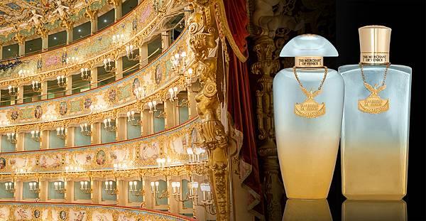 【The Merchant of Venice】La Fenice Pour Homme (傾慕男人香)3.jpg
