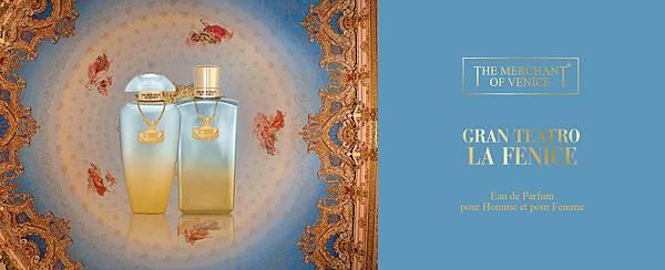 【The Merchant of Venice】La Fenice Pour Homme (傾慕男人香)2.jpg