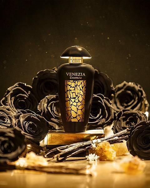 【The Merchant of Venice】Venezia Essenza Pour Femme (威尼斯女人的純粹)3.jpg