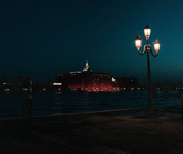 【The Merchant of Venice】Rococo (羅可可)4.jpg