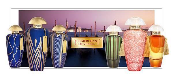 【The Merchant of Venice】Fenicia (腓尼基人)2.jpg