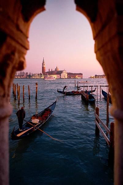 【The Merchant of Venice】Liberty (自由)2.jpg